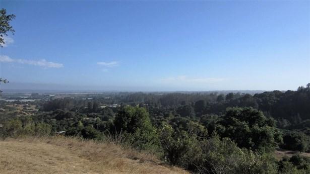 Residential Lots & Land - WATSONVILLE, CA (photo 1)