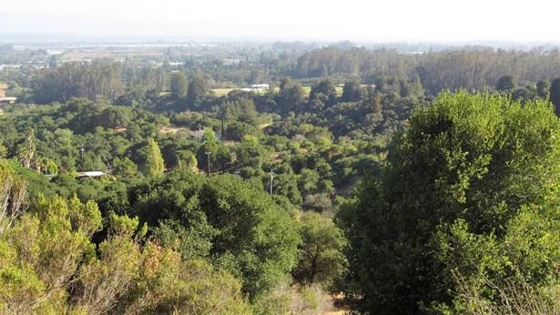 Residential Lots & Land - WATSONVILLE, CA (photo 4)