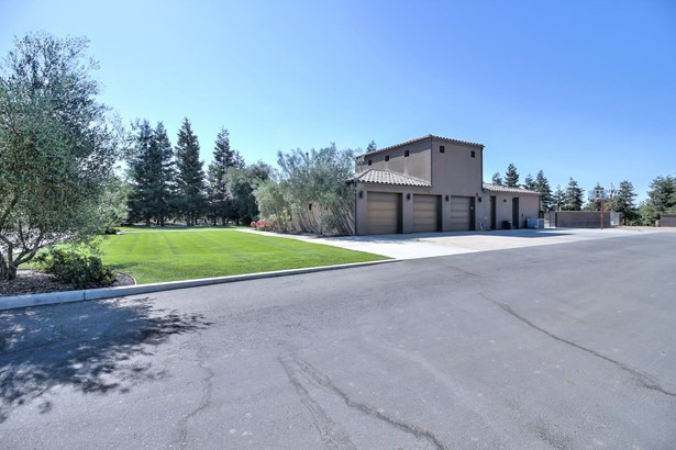 Residential - HICKMAN, CA (photo 3)