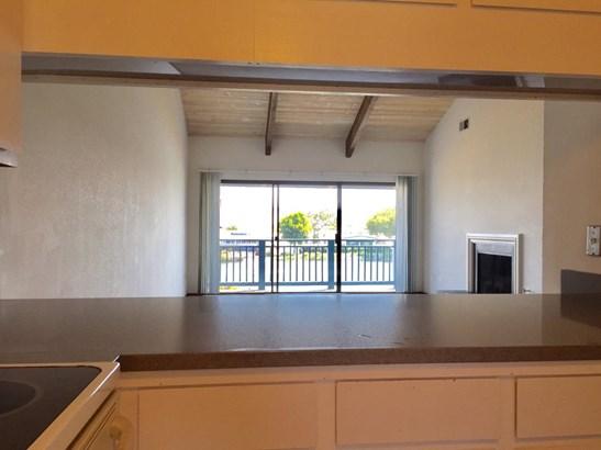 Residential, Contemporary - SALINAS, CA (photo 3)
