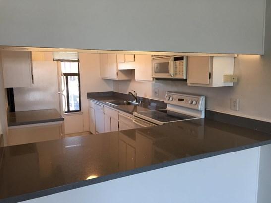 Residential, Contemporary - SALINAS, CA (photo 4)