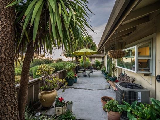 Residential, Contemporary,Tract,Traditional - SANTA CRUZ, CA (photo 1)