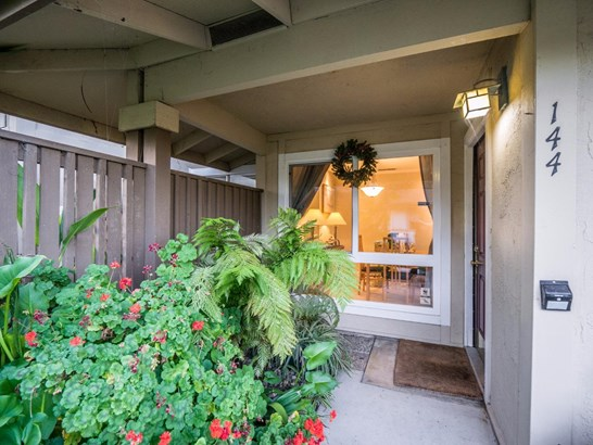 Residential, Contemporary,Tract,Traditional - SANTA CRUZ, CA (photo 2)