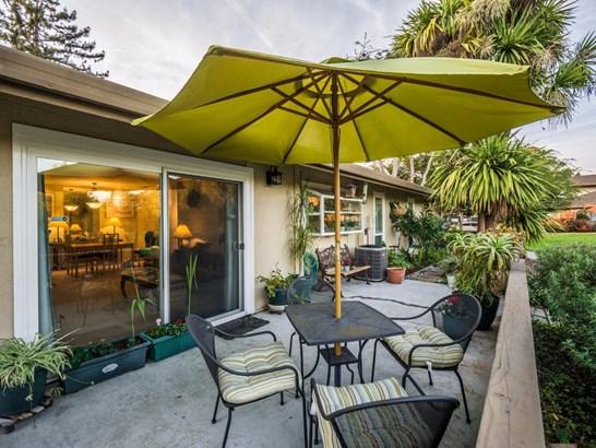 Residential, Contemporary,Tract,Traditional - SANTA CRUZ, CA (photo 3)