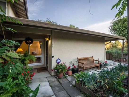 Residential, Contemporary,Tract,Traditional - SANTA CRUZ, CA (photo 4)