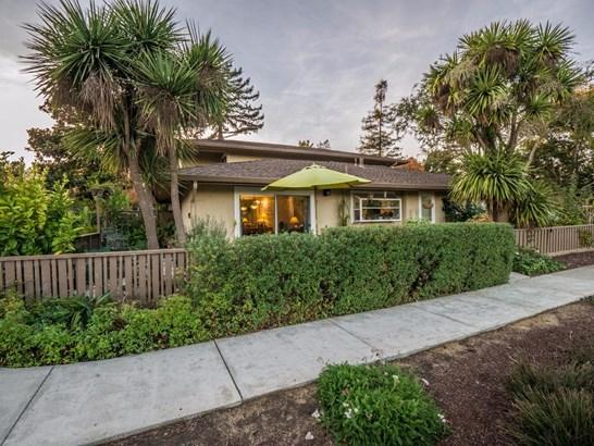 Residential, Contemporary,Tract,Traditional - SANTA CRUZ, CA (photo 5)