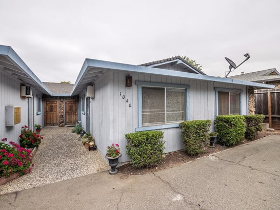 Residential Income - HOLLISTER, CA (photo 3)