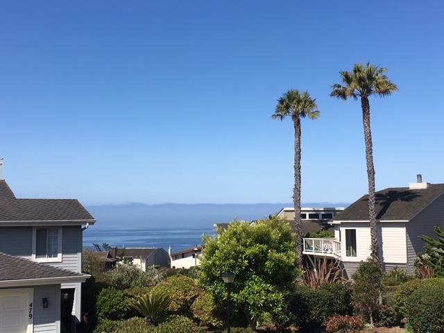 Residential, Contemporary - LA SELVA BEACH, CA (photo 2)