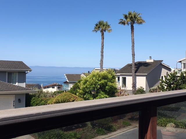 Residential, Contemporary - LA SELVA BEACH, CA (photo 3)