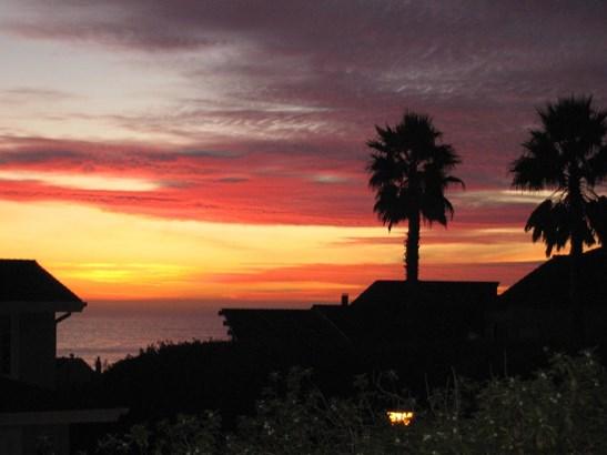 Residential, Contemporary - LA SELVA BEACH, CA (photo 4)