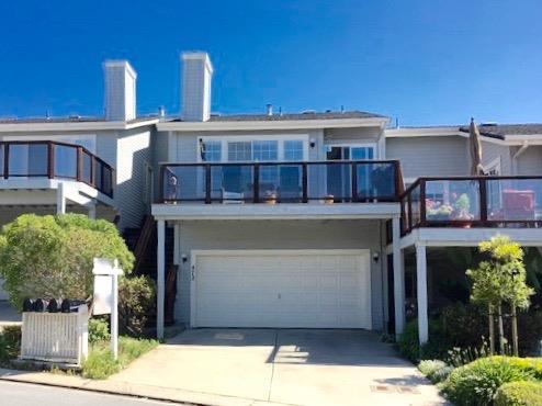 Residential, Contemporary - LA SELVA BEACH, CA (photo 5)