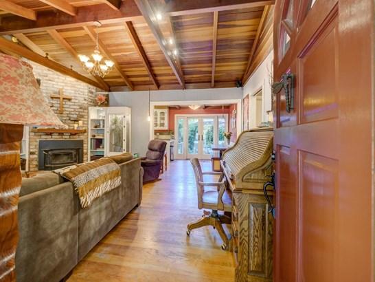 Cottage, Detached - BEN LOMOND, CA (photo 3)