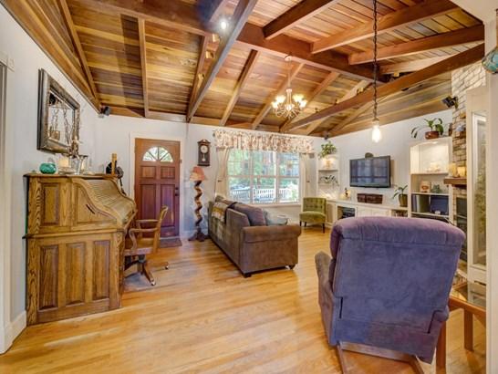 Cottage, Detached - BEN LOMOND, CA (photo 4)