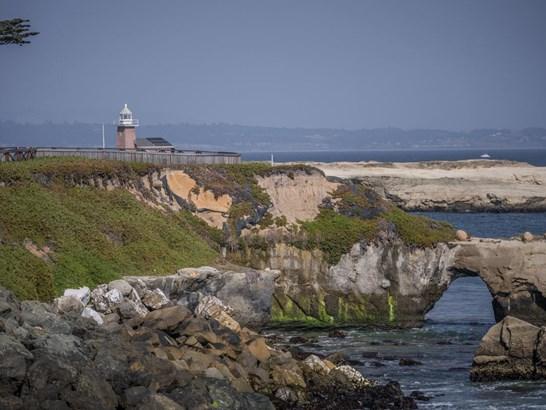 Cape Cod,Contemporary,Traditional, Detached - SANTA CRUZ, CA (photo 1)