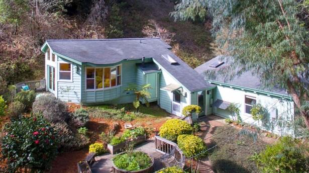 Detached - SANTA CRUZ, CA (photo 1)
