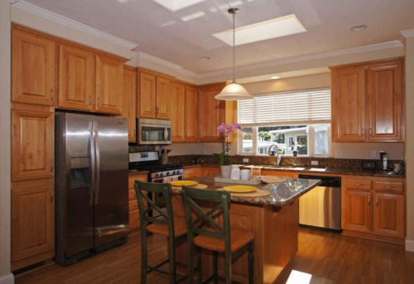 Residential Mobile Home - SOQUEL, CA (photo 5)