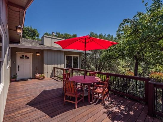 Ranch, Detached - WATSONVILLE, CA (photo 3)