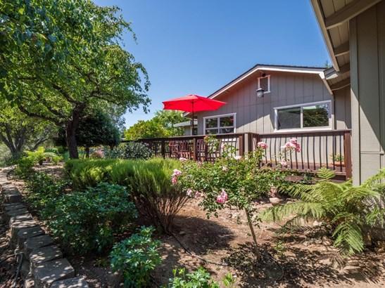 Ranch, Detached - WATSONVILLE, CA (photo 5)