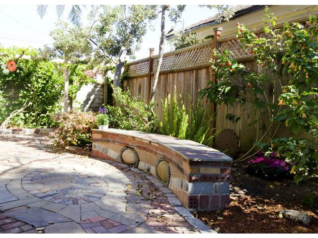 Residential Income - SANTA CRUZ, CA (photo 2)