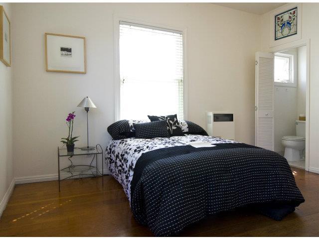 Residential Income - SANTA CRUZ, CA (photo 5)