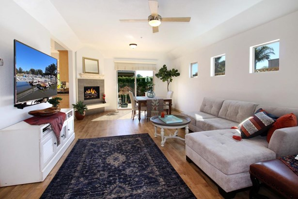 Residential, Contemporary - SANTA CRUZ, CA (photo 2)