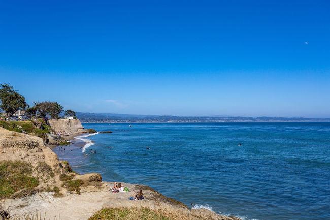 Detached - SANTA CRUZ, CA (photo 4)