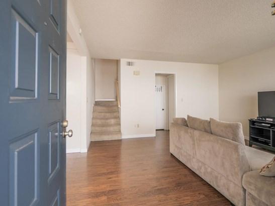 Residential - SOQUEL, CA (photo 3)