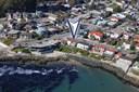 Spanish, Detached - SANTA CRUZ, CA (photo 1)