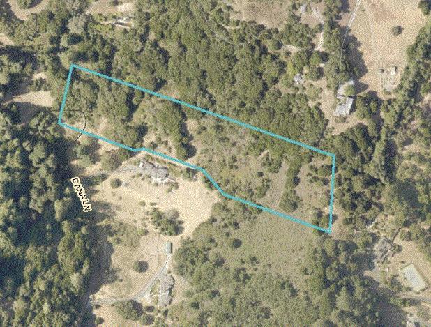Residential Lots & Land - APTOS, CA (photo 3)