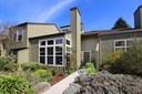 Residential, Contemporary - SOQUEL, CA (photo 1)