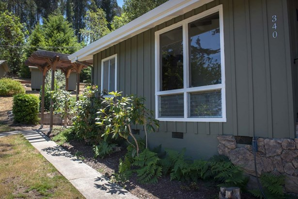 Detached - WATSONVILLE, CA (photo 5)