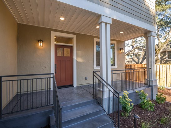 Detached, Contemporary,Craftsman - SCOTTS VALLEY, CA (photo 3)