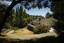 Detached - WATSONVILLE, CA (photo 1)