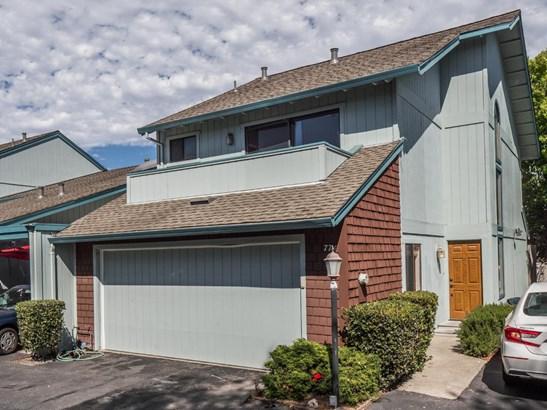Residential - SANTA CRUZ, CA (photo 1)