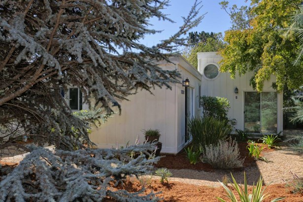 Contemporary, Detached - WATSONVILLE, CA (photo 1)
