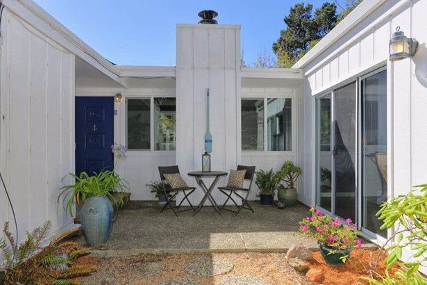 Contemporary, Detached - WATSONVILLE, CA (photo 3)