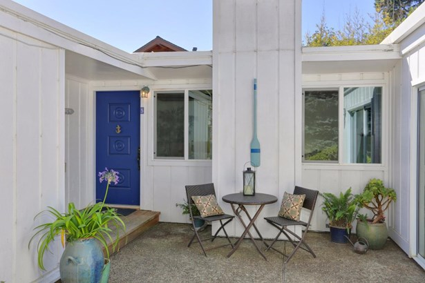 Contemporary, Detached - WATSONVILLE, CA (photo 4)