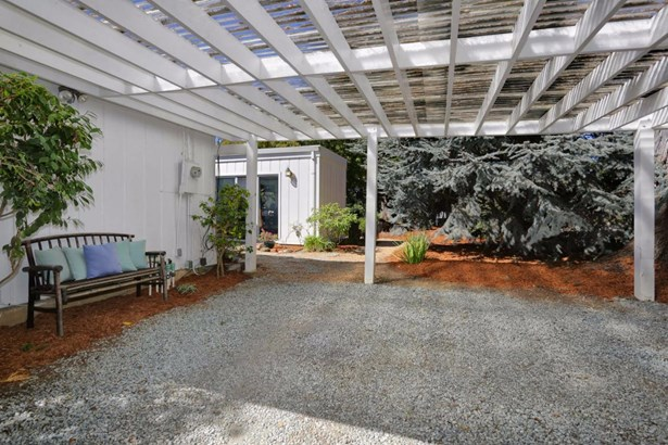Contemporary, Detached - WATSONVILLE, CA (photo 5)