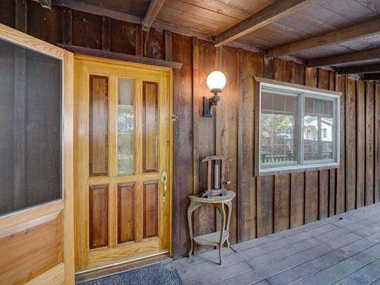 Craftsman,Ranch, Detached - BOULDER CREEK, CA (photo 2)