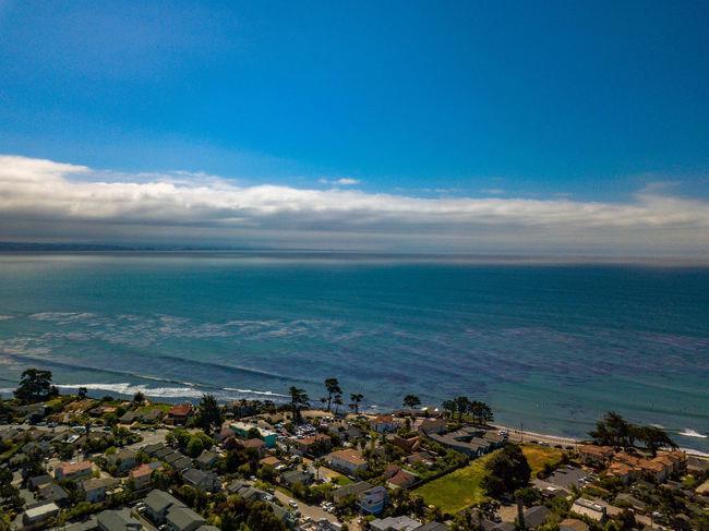 Residential Income, Traditional - SANTA CRUZ, CA (photo 5)