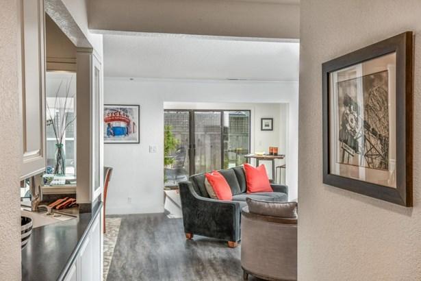 Residential, Contemporary - SANTA CRUZ, CA (photo 5)