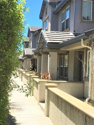 Residential - WATSONVILLE, CA (photo 2)