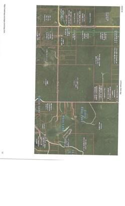 Map 20001 (photo 4)