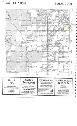 Map 20002 (photo 5)