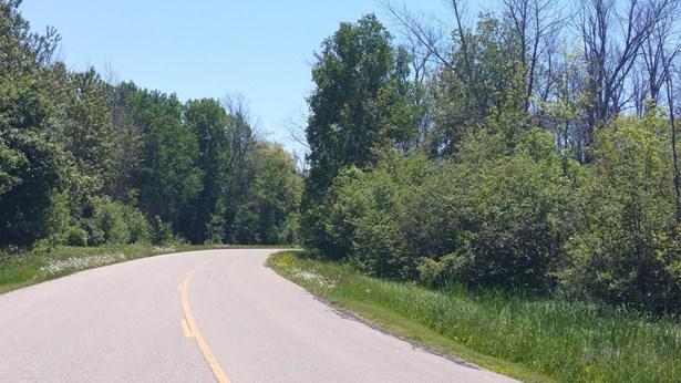 N. Lakeshore Drive (photo 2)