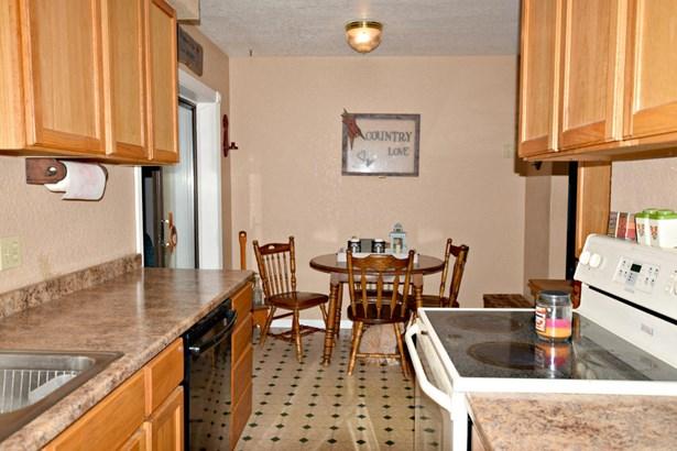 Kitchen1 (photo 5)