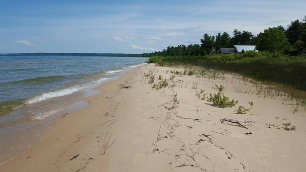 South View alon Sandy Beach (photo 2)