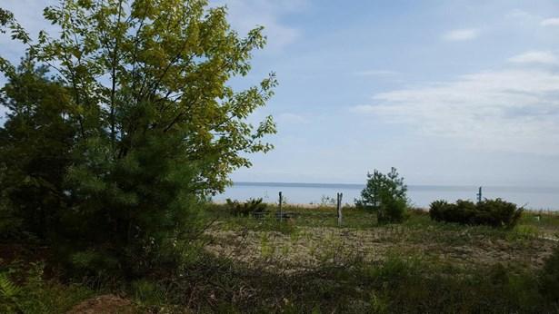 Hammond Bay (photo 5)