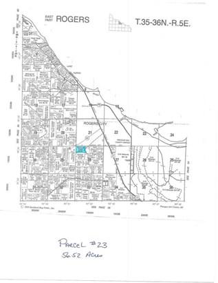 Plat Map (photo 2)