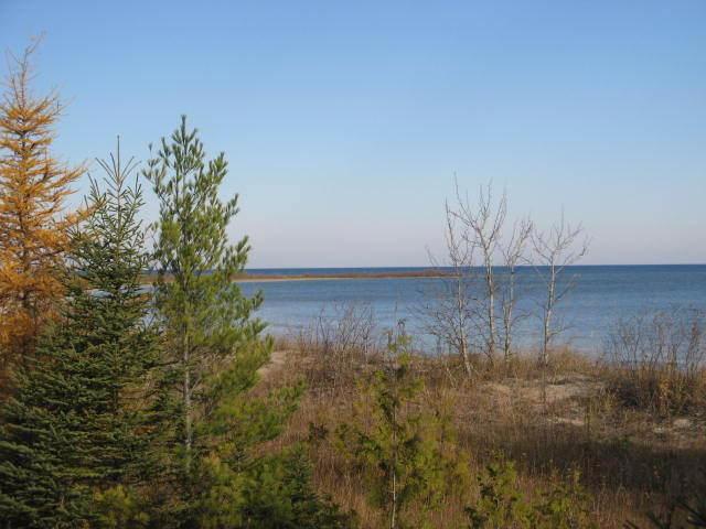 Lake view 2 (photo 5)